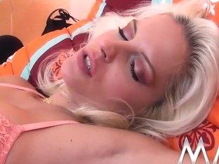 MMVFilms Video: Lesbian Fantasies