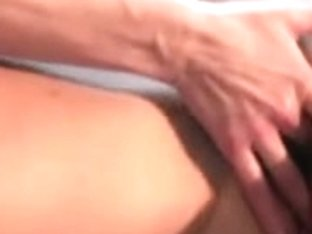 2 captivating Milfs fuck every other
