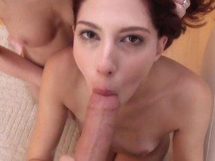 Nubiles-Porn: Skylar Green Cast Ashlyn Molloy Ep1