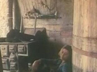 Vintage Underware & Porn 2