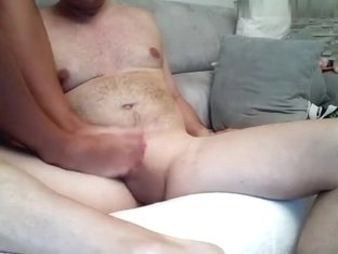 blonde_butterfly private video on 06/17/15 22:51 from Chaturbate