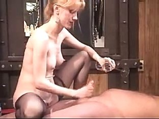 aged dilettante woman i'd like to fuck bitch goddess anal knob toys