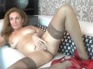 sex_squirter secret video 07/02/15 on 10:53 from MyFreecams