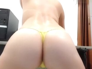 sammydaring intimate record on 2/2/15 0:37 from chaturbate