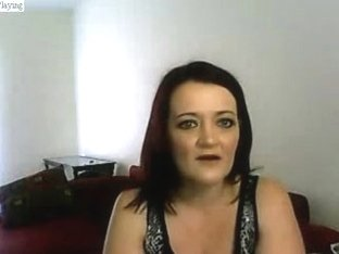 BBC mature I'd like to fuck chatting