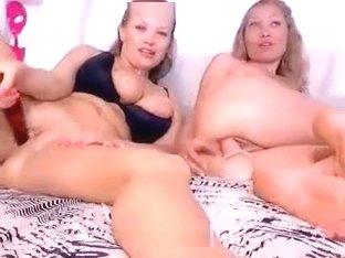 000maryxxx lesbian show