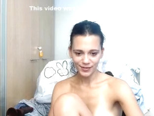 millieheart secret clip on 07/06/15 09:50 from MyFreecams