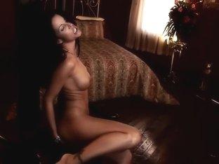 Amazing pornstar Ally Kay in hottest outdoor, blonde xxx movie