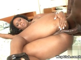 Hottest pornstar in Best Anal, Cumshots xxx video