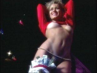 Crazy pornstar in Best Hairy, Big Tits adult video