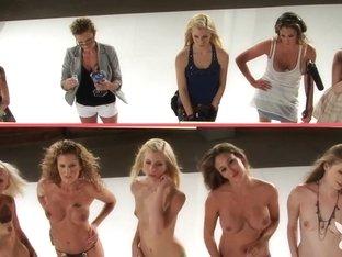 Incredible pornstars in Amazing Big Tits, Reality xxx video