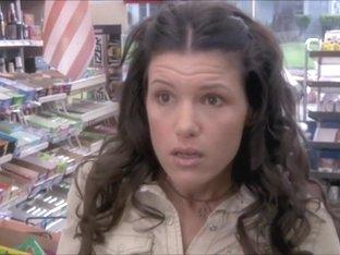 Mercy Malick - Freeway Killer (2009)