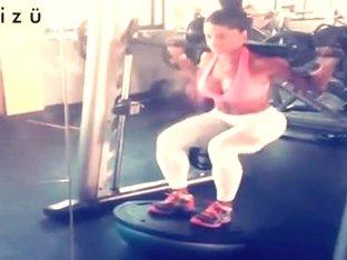 En Mi Gym - 2