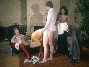 Venus Film - Madam's Delight - Vintage Loop