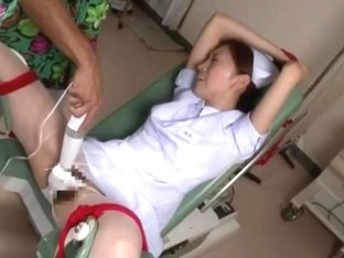 Fabulous Japanese whore in Amazing Dildos/Toys, Small Tits JAV video
