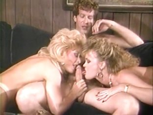 Swedish Erotica Nina Hartley
