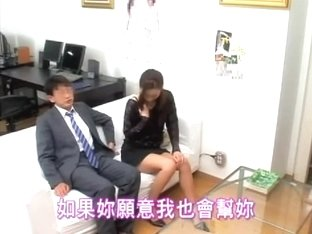 Maki drilled hard by my throbbing peter in spy cam movie