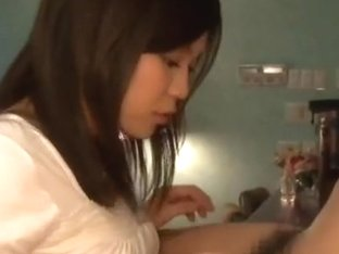 19 Shinomiya, Incense Ear Prep Pacifier