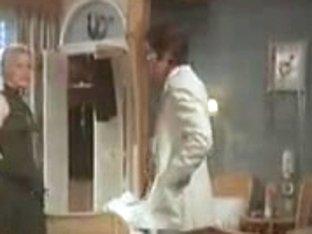 Exorcism (1974)- Jess Franco - Part 2
