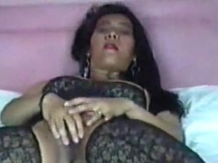 asian wife homemade sex