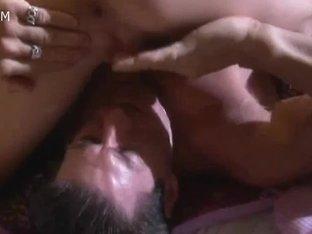 Porn Stars Roxy Jezel and Taylor Rain