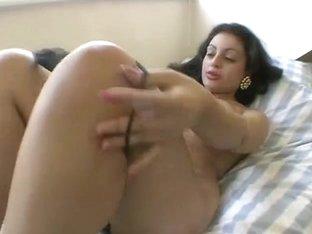 Claudia Casali Sex Talk