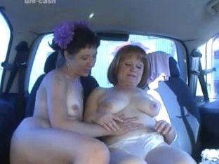 russian mommy and hotty 15 of 26