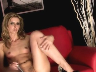 HotGold Video: Two Slutty Puppies