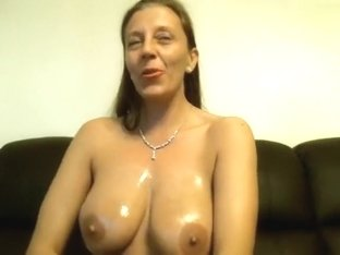 tunderose intimate record on 01/21/15 22:13 from chaturbate