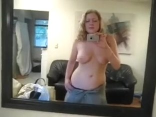 How about some real non-professional golden-haired mother i'd like to fuck who desires college boy