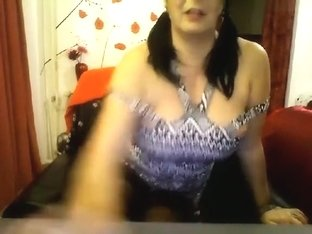 hotsexexpert non-professional movie on 01/23/15 09:16 from chaturbate