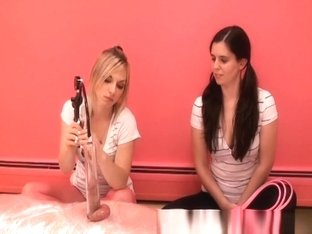 Exotic Amateur record with Threesome, BDSM scenes