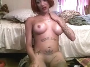 tastypoisonivy dilettante record 07/08/15 on 15:thirty from Chaturbate