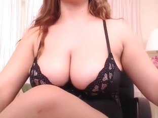 andra hart dilettante movie scene on 01/31/15 10:30 from chaturbate