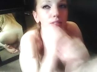 ivyandvalen private video on 07/07/15 05:58 from Chaturbate
