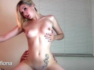 Homemade couple video with me and my naughty bf
