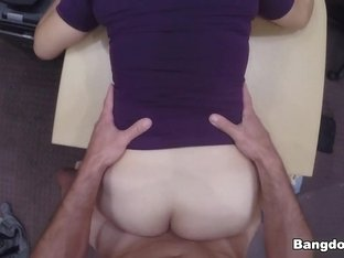 Couple bitches tried to rip me off - XXXPawn