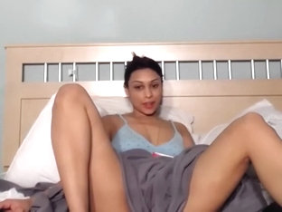 brownsugar101 intimate record on 1/30/15 13:21 from chaturbate