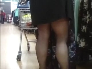 Nice black tights and short suit of my mother i'd like to fuck lady on webcam