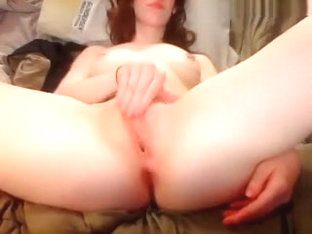 kande55 private video on 05/20/15 08:30 from Chaturbate