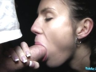 Amazing pornstar in Exotic Amateur, POV xxx video