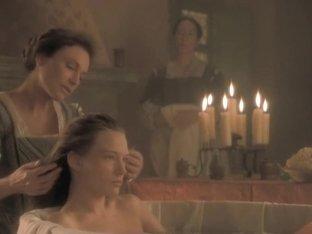 Catherine McCormack - Dangerous Beauty (1998)