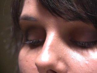 Exotic pornstar Melanie Memphis in horny brazilian, blowjob xxx movie