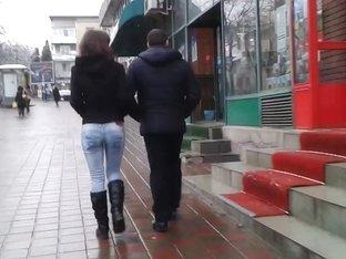 Cur de curva din Romania