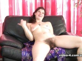 Hottest pornstar in Best Interview, Tattoos xxx movie
