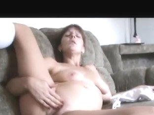 MyKinkyGfs Video: My Kinky Wife