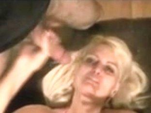 marie wadsworthy wife mother smoking amateur slut