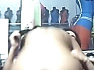 Pakistanian juvenile on web