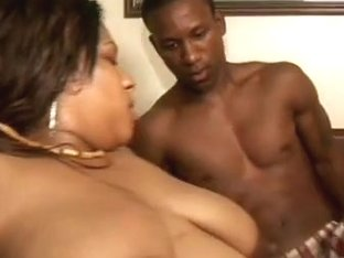 A Big Girl Gets Pounded In A Hotel