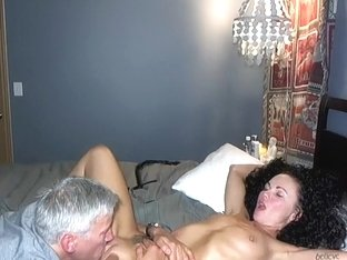 skytrip1 non-professional movie on 06/13/15 from chaturbate